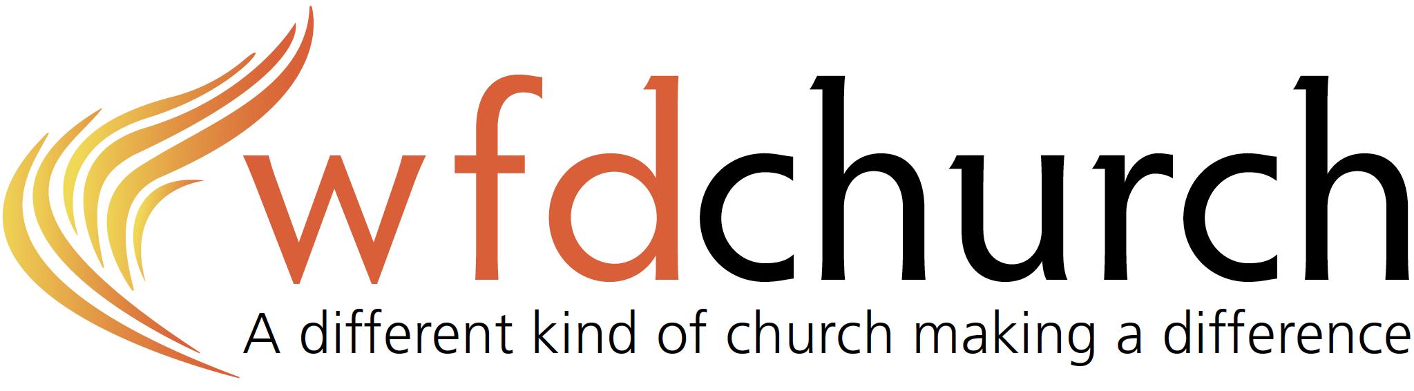 WFDChurch.com